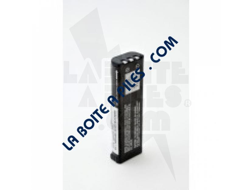 BATTERIE PMR MOTOROLA AENN4000 img.jpg