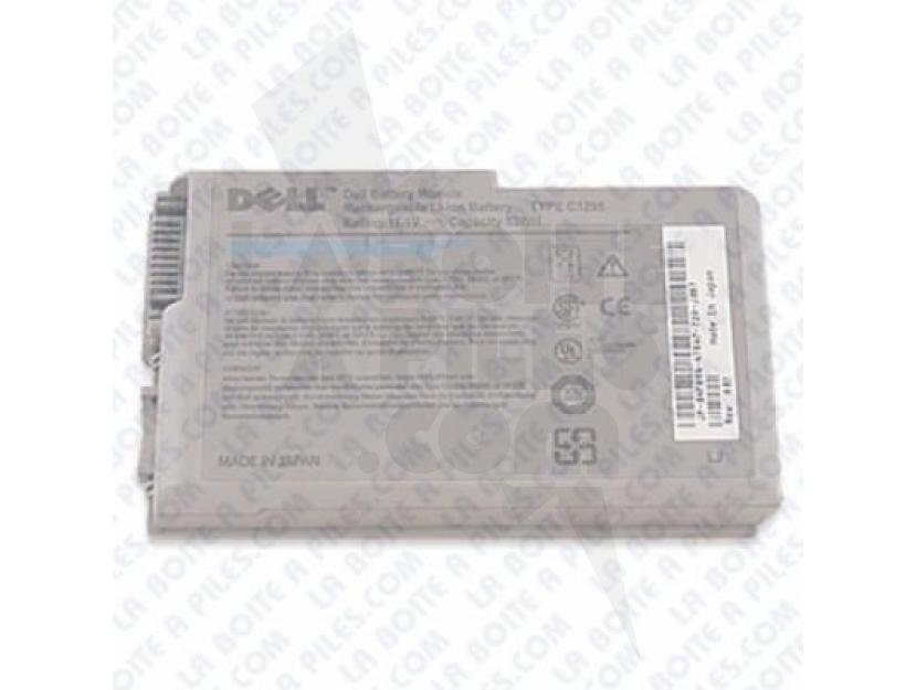 BATTERIE COMPATIBLE DELL D520-D530-D505 img.jpg