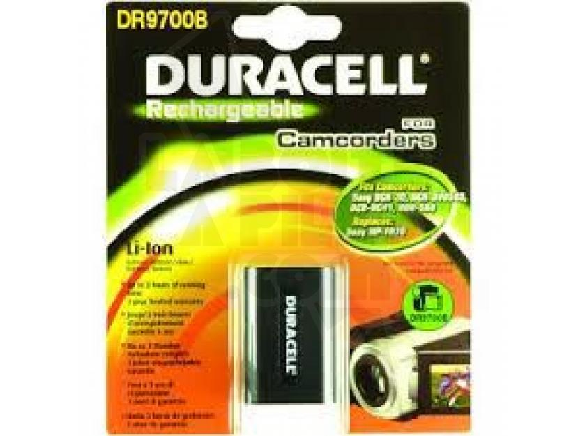 BATTERIE COMPATIBLE DURACELL img.jpg