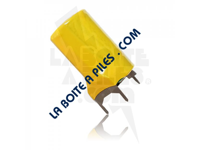 PILE LITHIUM 3V VARTA CR1/2AA POUR CHAUDIÈRE THEBEN 883031 img.jpg