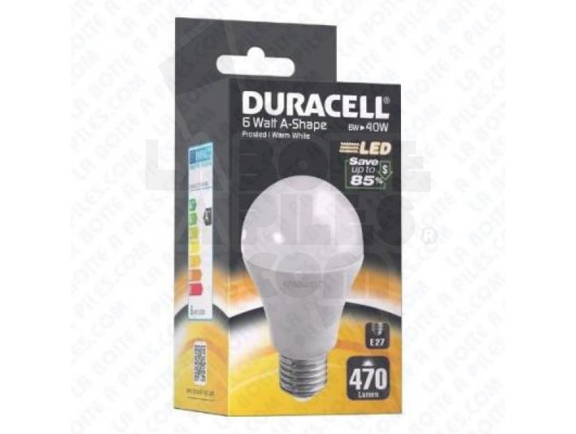 AMPOULE LED 5 WATT img.jpg