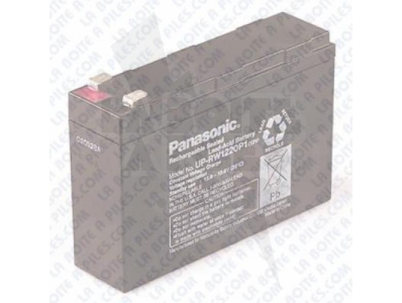 BATTERIE PLOMB 12V - 3.5AH img.jpg