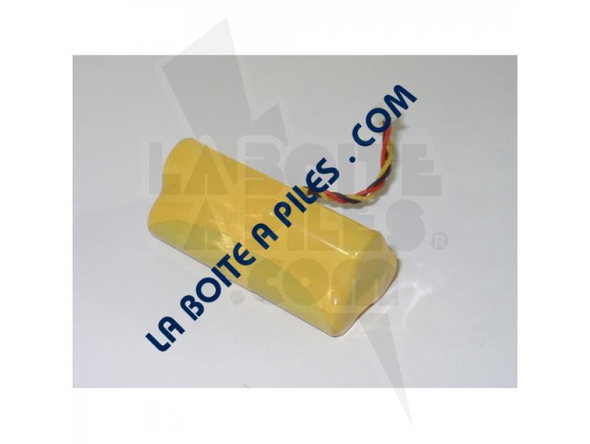 BATTERIE NIMH 3.6V POUR DOUCHETTE ET LECTEUR DE CODE BARRE MOTOROLA SYMBOL LS4278 img.jpg