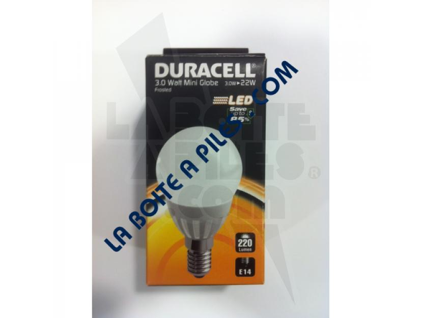 AMPOULE LED 3 WATT img.jpg