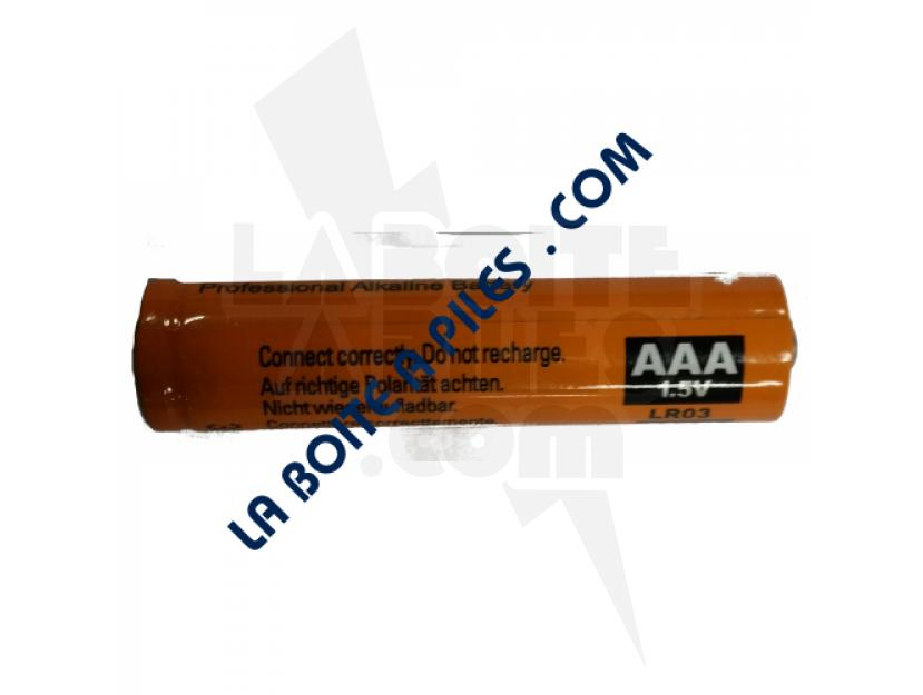 PILE DURACELL PROCELL AAA img.jpg