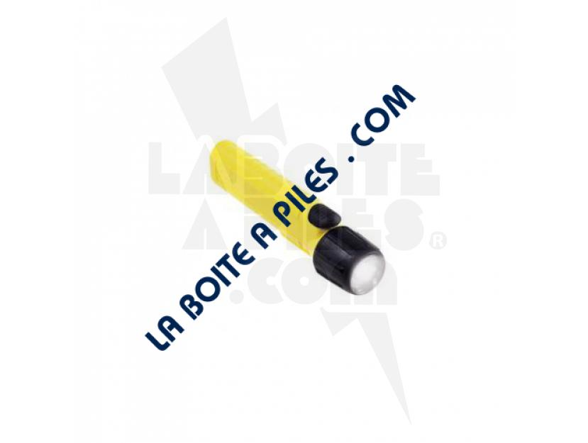 TORCHE ANTIDEFLAGRANTE RECHARGEABLE img.jpg
