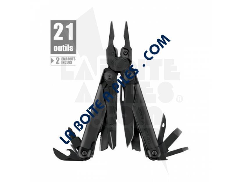 NEW SURGE BLACK OXYDE img.jpg