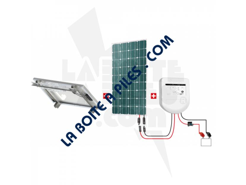 KIT SOLAIRE 12V-100W img.jpg