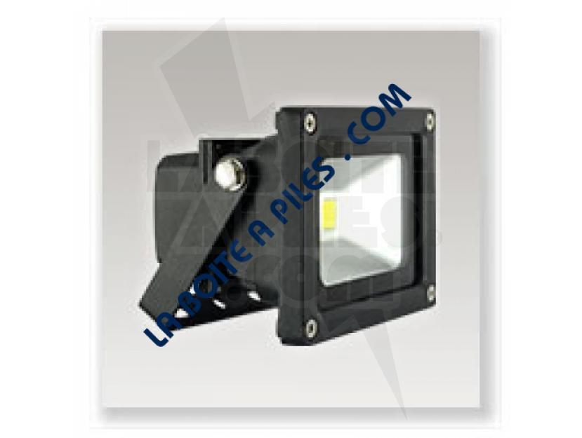 PROJECTEUR PORTATIF LED - 10W img.jpg