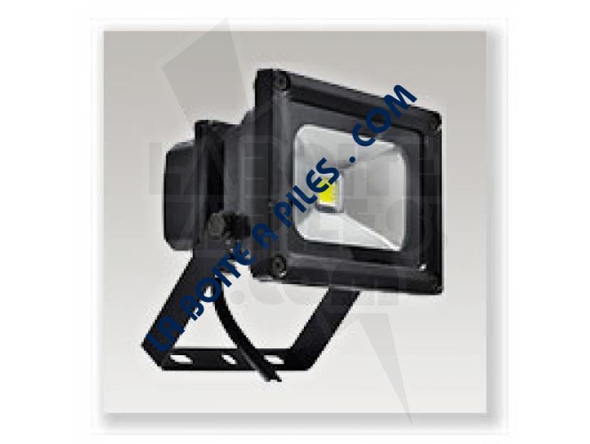 PROJECTEUR EXTERIEUR LED - 10W img.jpg