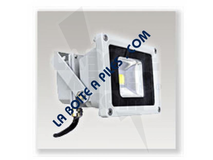 PROJECT EXT LED BLANC CHAUD - 10W img.jpg
