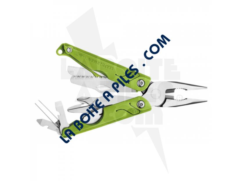 COUTEAU MULTIFONCTION LEAP VERT img.jpg