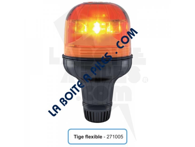 GYROPHARE EUROROT LED 271005 img.jpg