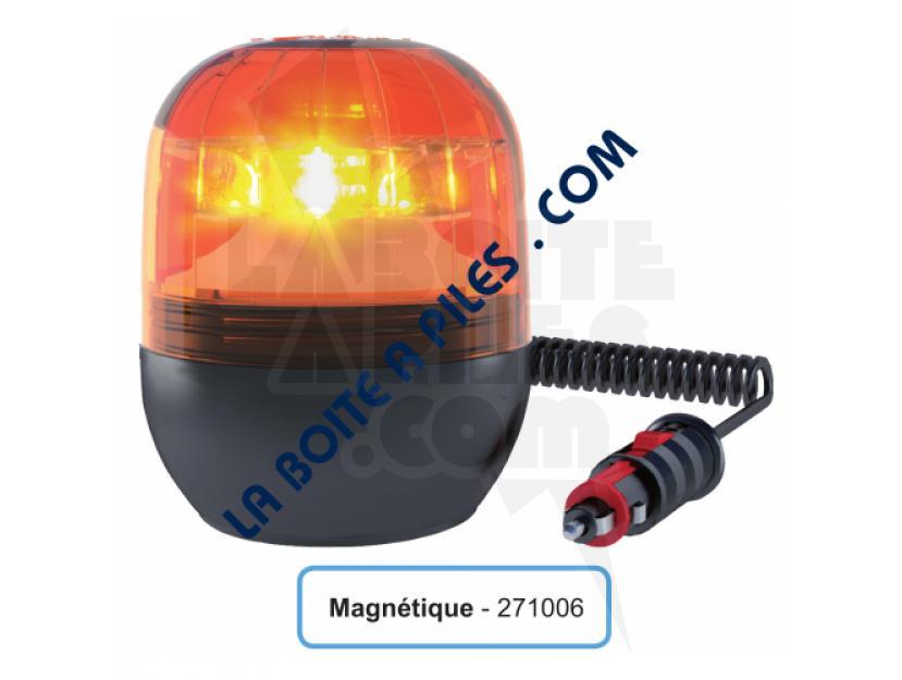 GYROPHARE EUROROT LED 271006 img.jpg