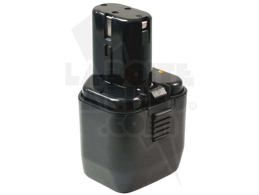 BATTERIE PERCEUSE 12V HITACHI 3 AH img.jpg