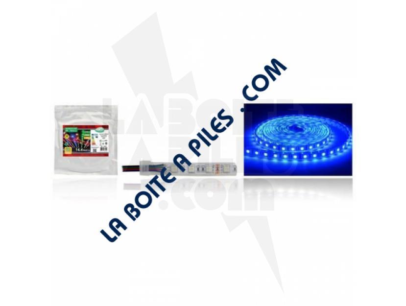BANDEAU LED 5M RGB img.jpg