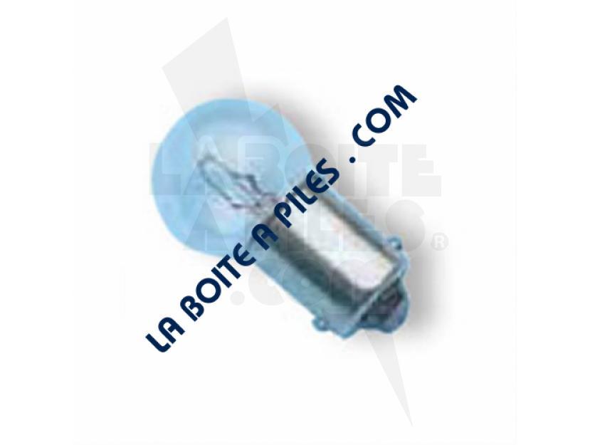 AMPOULE BA9S KRYPTON - 6V - 2.7W - 0.45A img.jpg