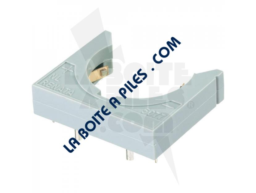 SUPPORT POUR CR2477N / CR2450N img.jpg