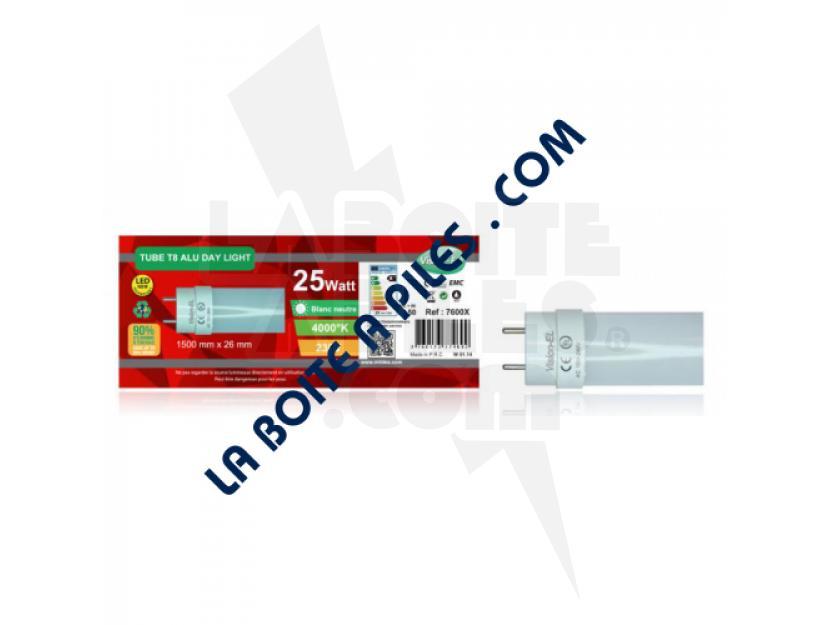 NEON LED 150CM - 24W img.jpg