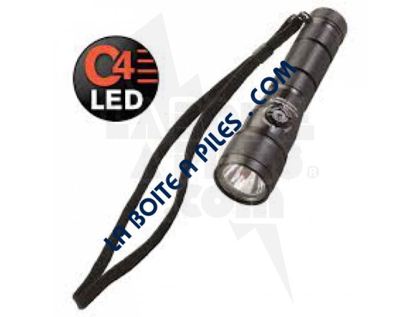 STREAM NIGHTCOM UV LED img.jpg