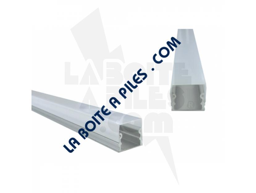 PROFIL ALUMINIUM CLASSIQUE 1 METRE POUR BANDEAU LED img.jpg