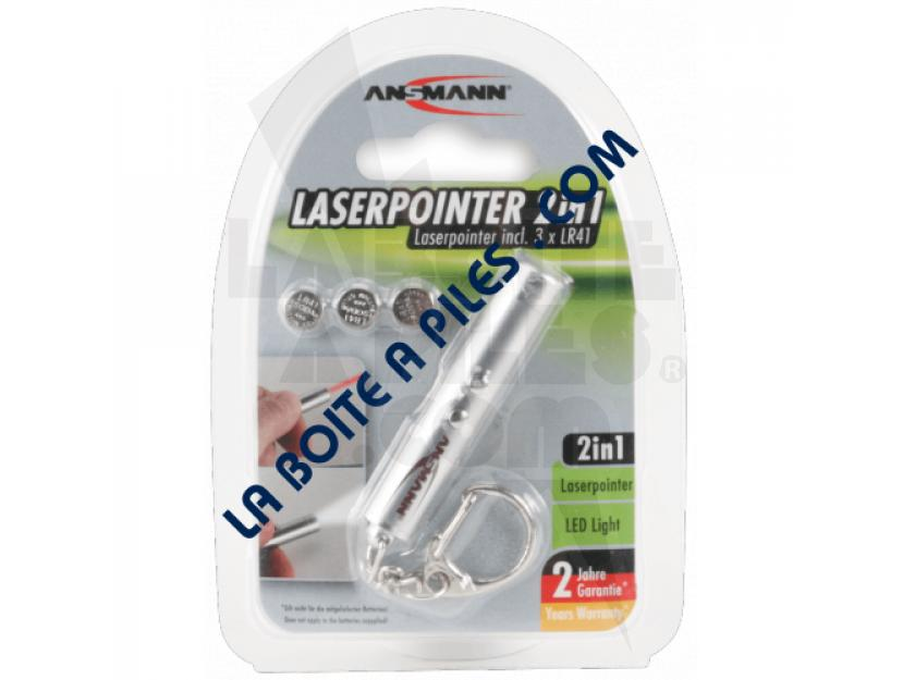 LASER POINTER 2 IN 1 img.jpg