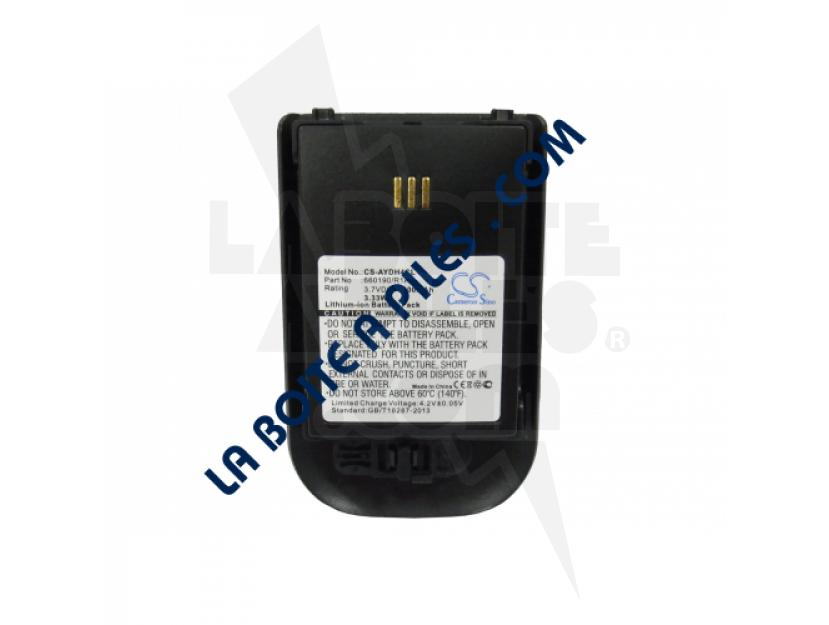 BATTERIE COMPATIBLE TELEPHONE  img.jpg