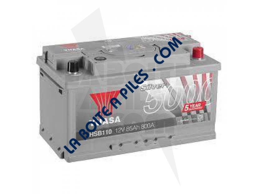 BATTERIE 12V-100AH - 900A img.jpg