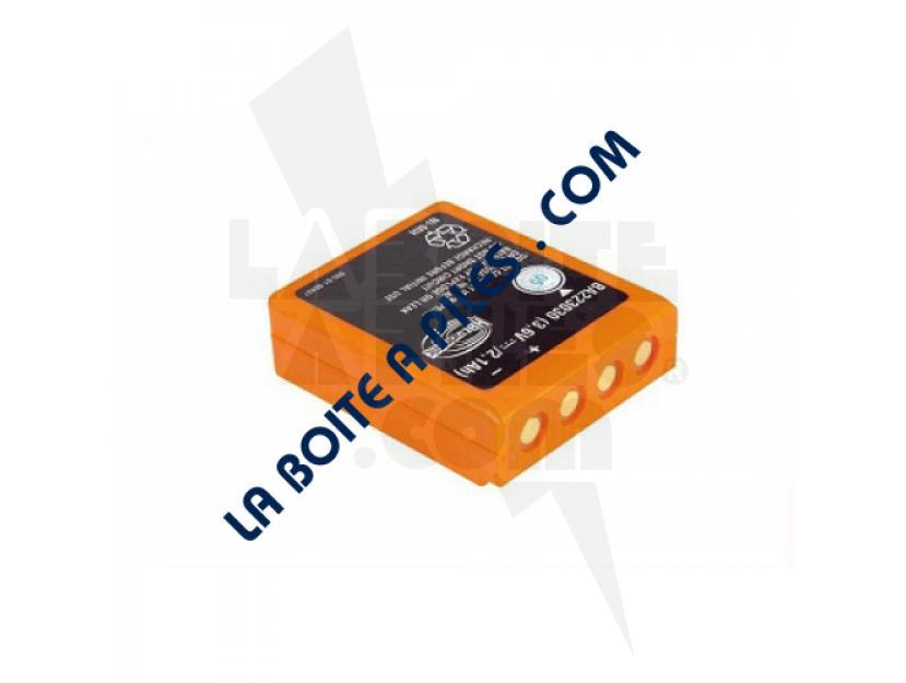 BATTERIE COMPATIBLE BA223030 HBC img.jpg