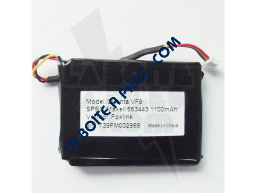BATTERIE COMPATIBLE POUR GPS TOMTOM img.jpg