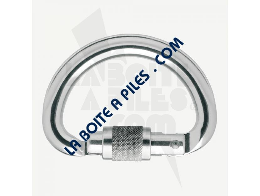 MOUSQUETON OMNI SCREW-LOCK img.jpg