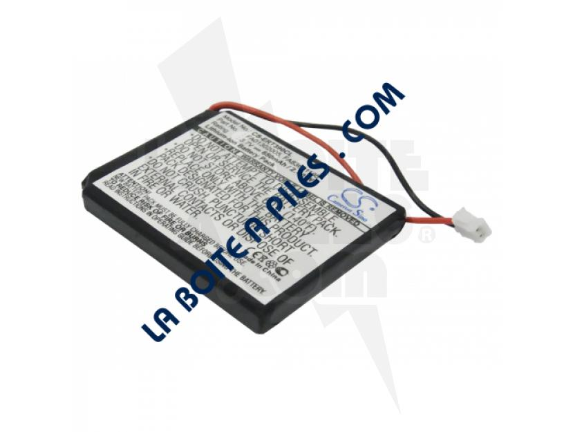 BATTERIE COMPATIBLE 660177 R1D img.jpg