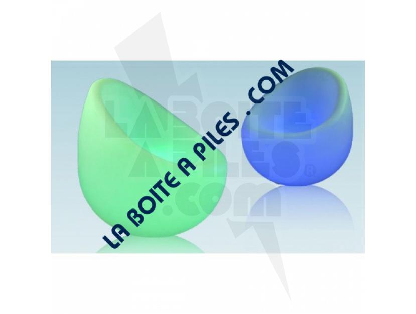 FAUTEUIL LUMINEUX RGB SANS FIL + TELECOMMANDE img.jpg