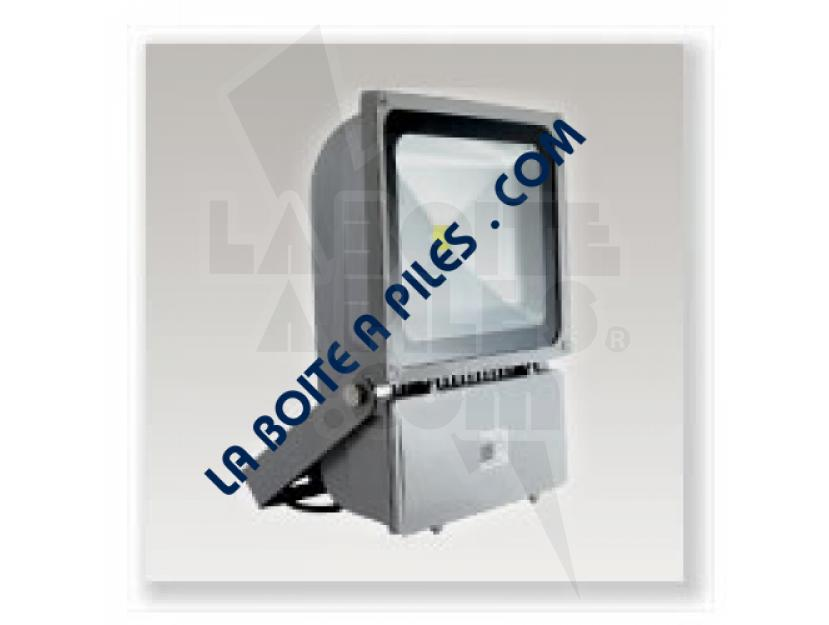 PROJECTEUR EXTERIEUR LED 100W img.jpg