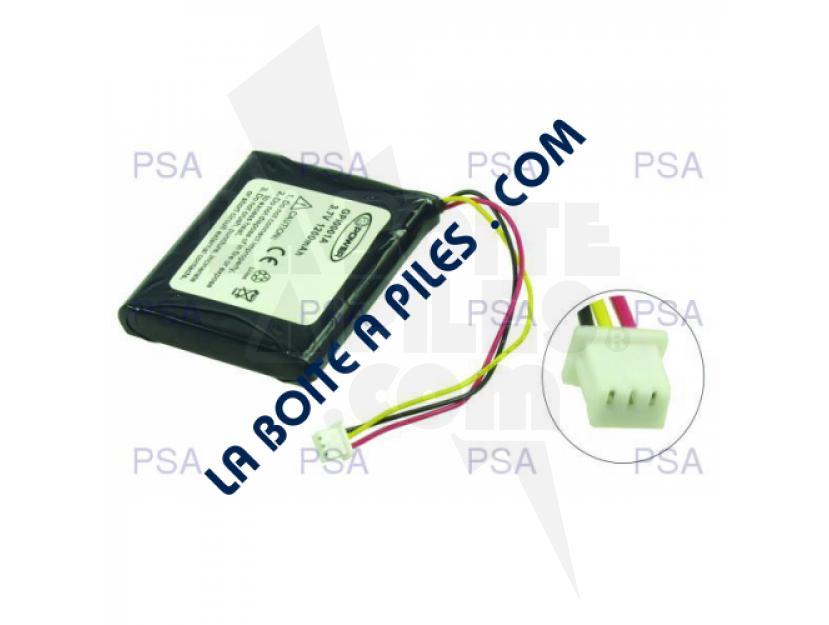 BATTERIE COMPATIBLE POUR GPS - SAT-NAV img.jpg