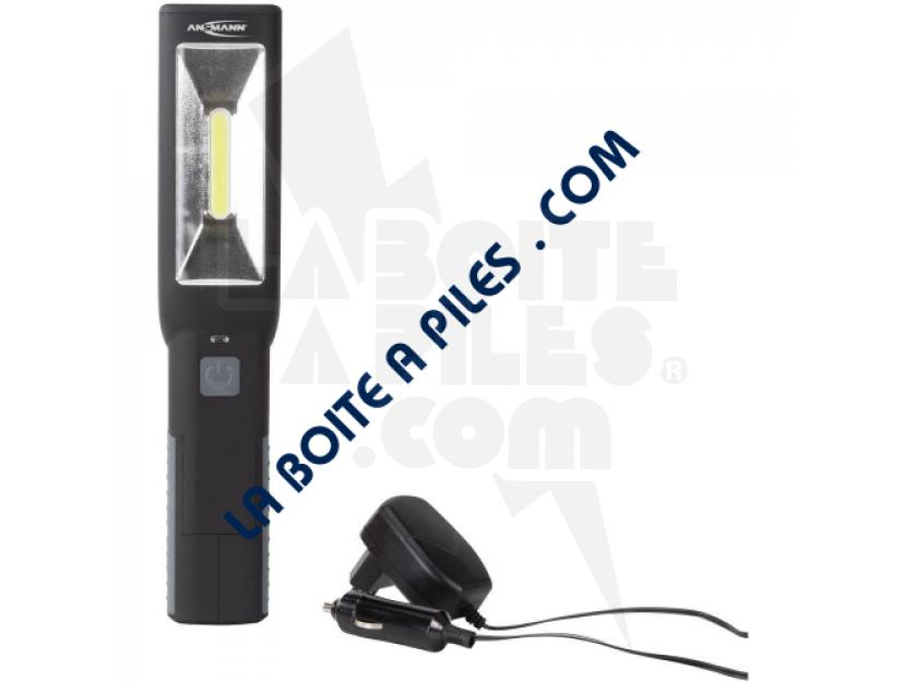 BALADEUSE LED RECHARGEABLE WL250R img.jpg