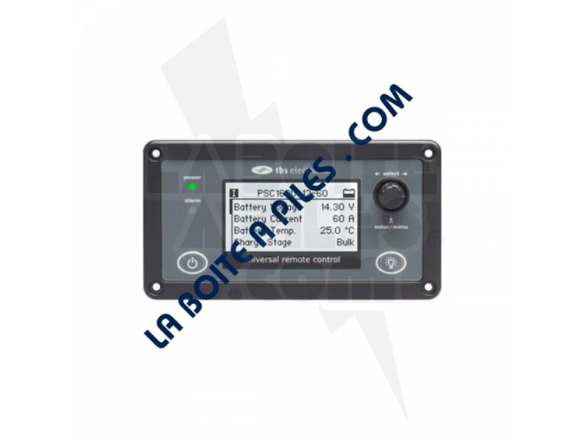 COMMANDE A DISTANCE PROGRAMMABLE LCD img.jpg