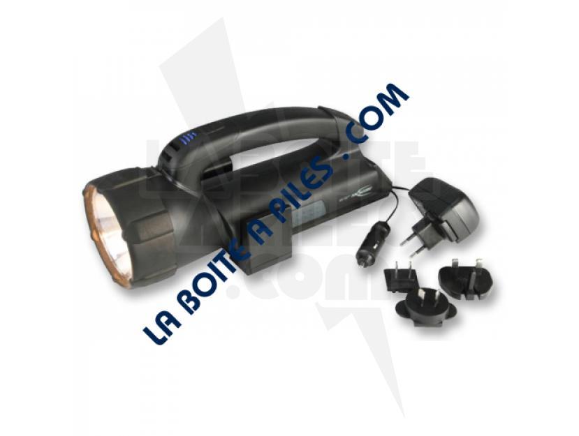 LAMPE TORCHE ASN 15 HD+ img.jpg
