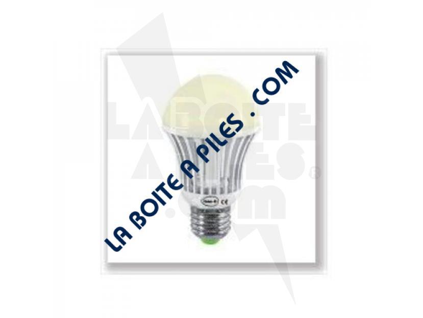 AMPOULE LED - E27 - 10W img.jpg