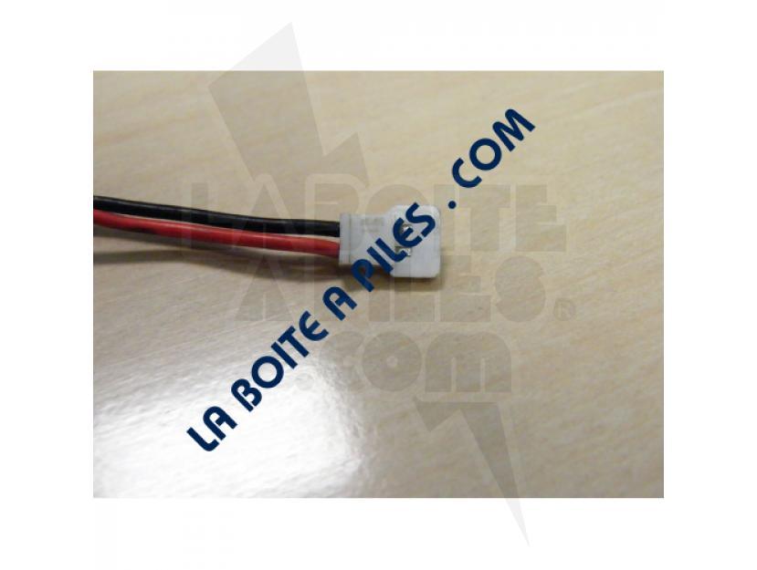 CONNECTEUR BP40A AVEC FILS img.jpg