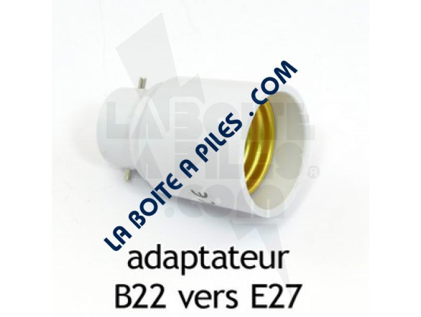 ADAPTATEUR CULOT AMPOULE B22 VERS E27 img.jpg