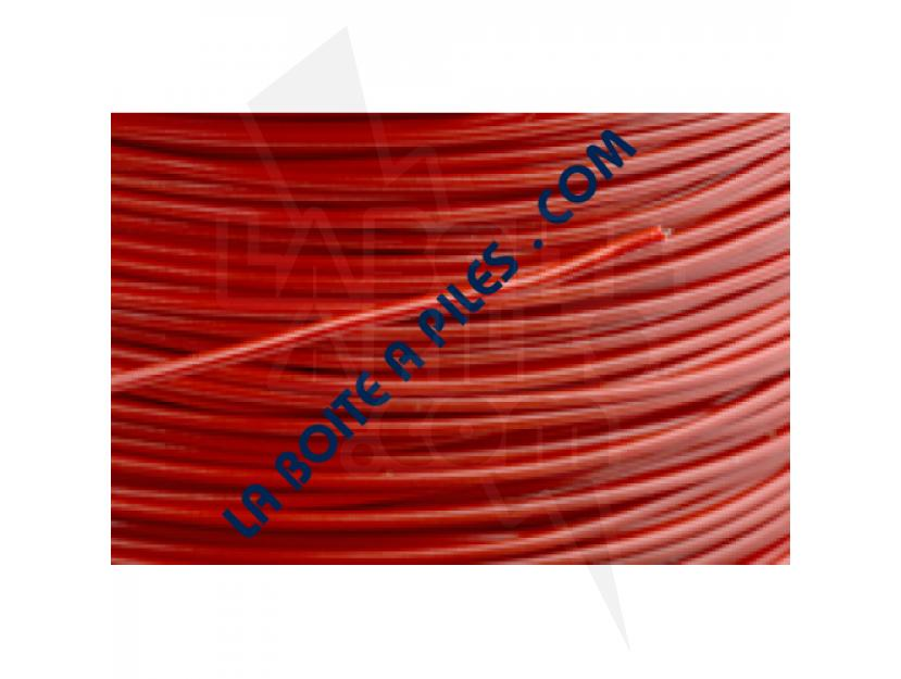CABLE KY-3006 ROUGE 1 METRE img.jpg