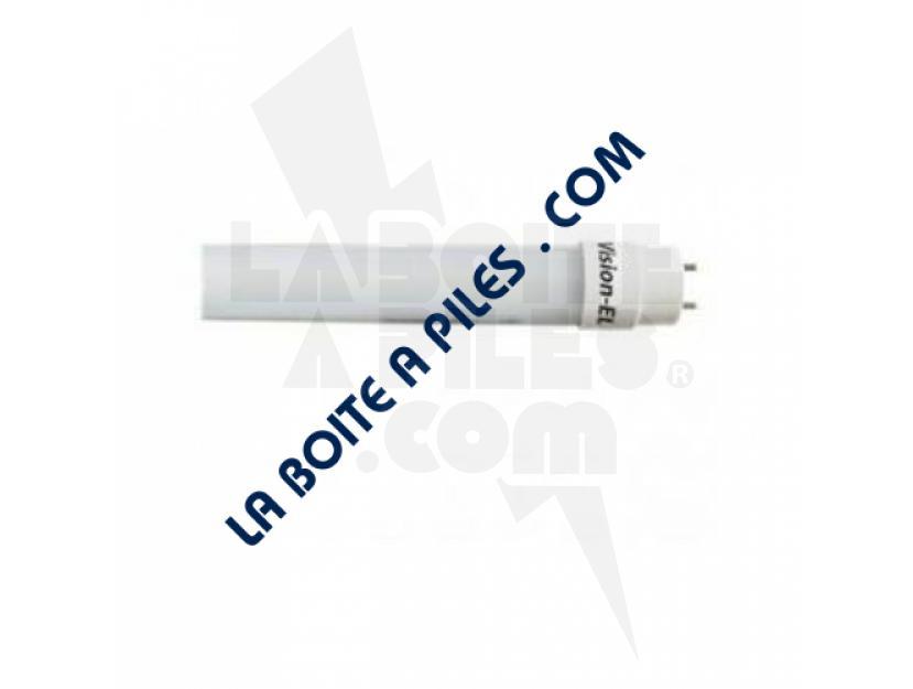 NEON LED 120CM - 18W img.jpg