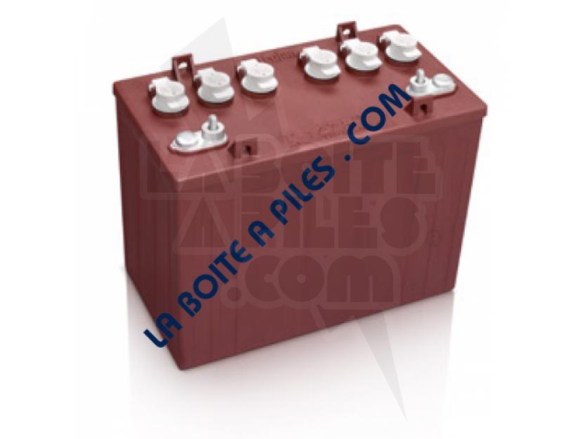 BATTERIE PLOMB 12V-150AH img.jpg