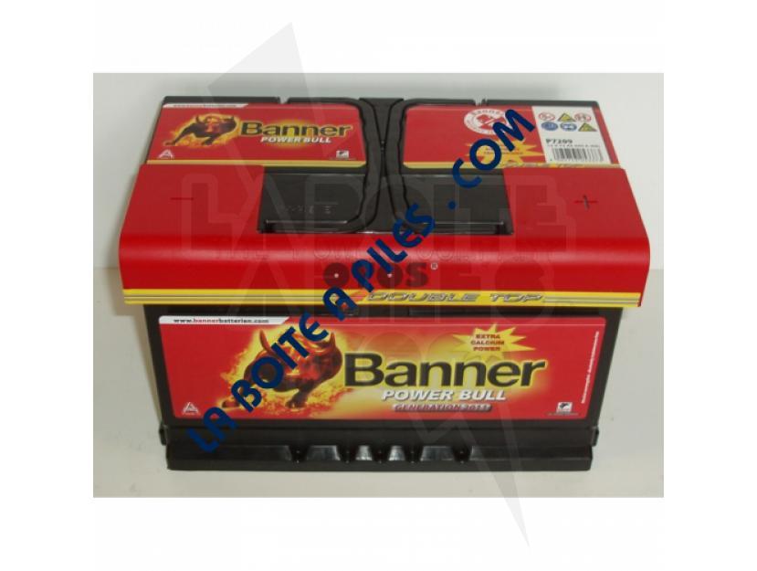 BATTERIE BANNER POWER BULL P7209 12V 72AH img.jpg