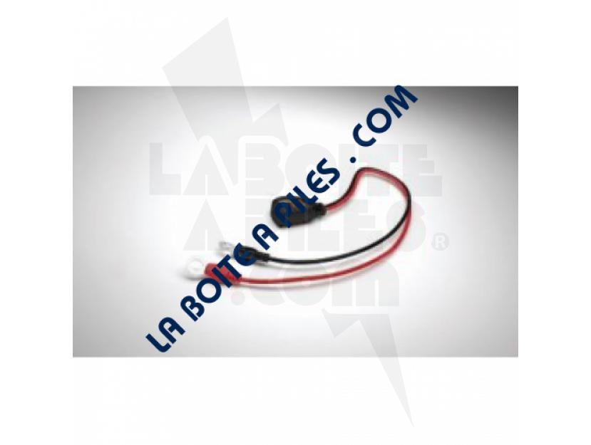 CABLE A OEILLET CONNEXION M8 POUR CTEK img.jpg