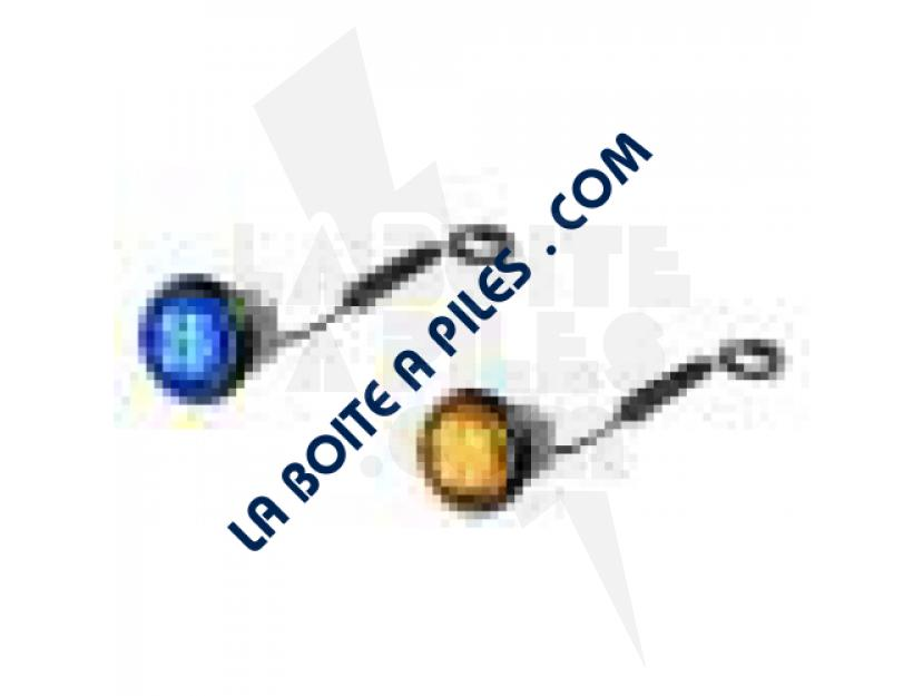 FEU DE PENETRATION A LED / QUARTZ img.jpg