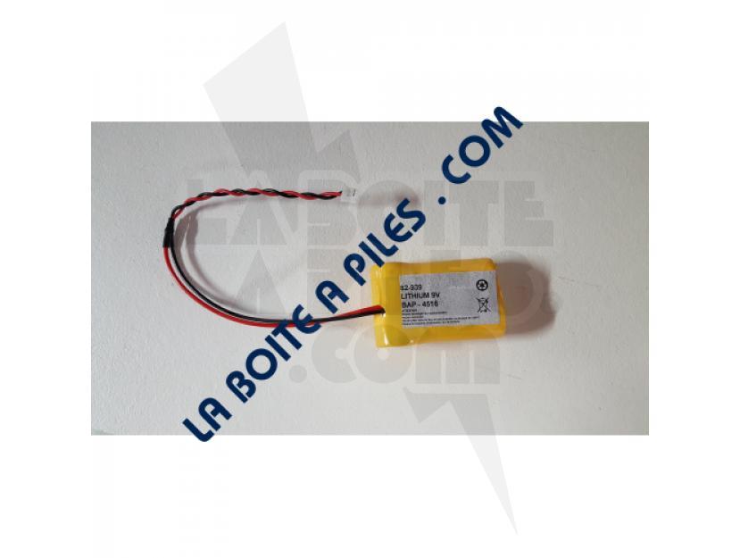 PACK PILE LITH 9V+CONNECTEUR img.jpg