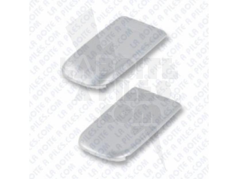 BATTERIE GSM SAMSUNG img.jpg