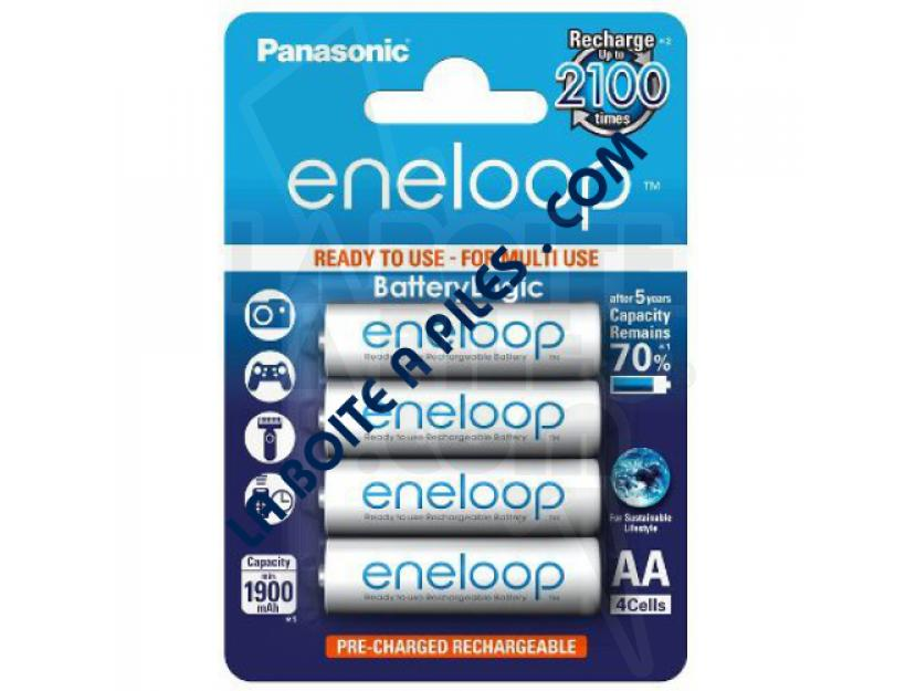 BLISTER DE 4 BATTERIES TYPE R6 ENELOOP img.jpg